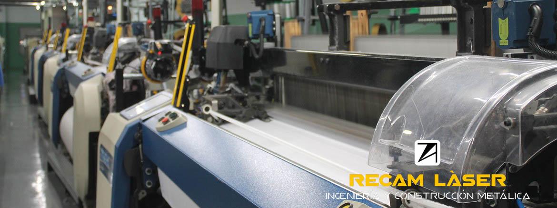 CNC: ¿Qué es y cómo funciona?