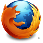 Eliminar cookies Firefox