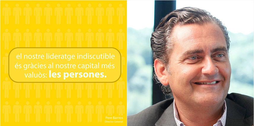 pere_barrios